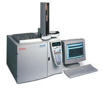Gasphasen-Chromatograph / Multidetektor / FID / Prozess