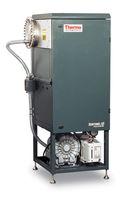 Massenspektrometer / für Gas / PMT / Prozess