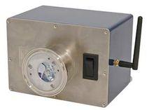 Optischer Spektrometer / NIR / Prozess