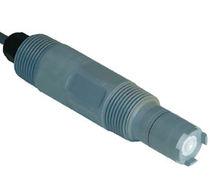 Sensor für gelösten Sauerstoff / polarographisch