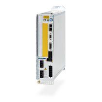 AC-Servoverstärker / einachsig / mit integrierter Sicherheit