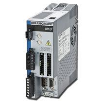 AC-Servoregler / 1 Achse / programmierbar