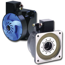 AC-Motor / Synchron / 230V / Direktantrieb