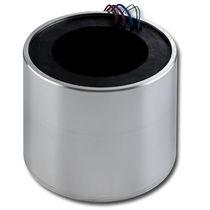 DC-Motor / bürstenlos / Direktantrieb / ohne Gehäuse