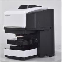 Labormikroskop / Digitalkamera / Infrarot