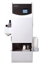 Wasser-Analysator / Kohlenstoff / Verbrennung / integrierbar