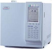 Gasphasen-Chromatograph / FID / Labor / Kapillar