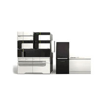 UHPLC-Chromatograph / LC/MS / Labor