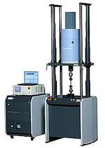 Dauerprüfmaschine / servoelektrisch