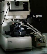 Kompressionsprüfmaschine / elektromechanisch