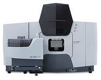 Absorptionsspektrometer / AAS / Labor