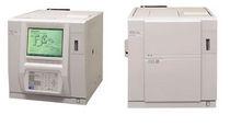 Kohlenstoffanalysator / Gas / Spektrum / Benchtop
