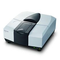IR-Spektralphotometer / FT-IR / Benchtop