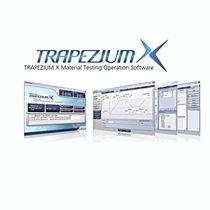 Software für Materialmikroskopie