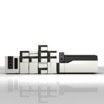 SFC-Chromatograph / LC/MS / Labor