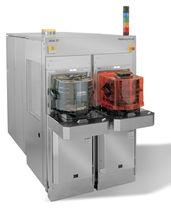 Fluoreszenzspektrometer / Mehrkanal / wellenlängendispersiver Röntgenfluoreszenz / Prozess