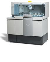 Fluoreszenzspektrometer / Echtzeit / robust / Mehrkanal