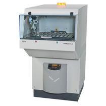 XRD-Diffraktometer / Röntgen