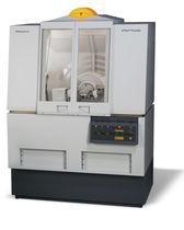 Röntgendiffraktometer / für Pulver