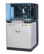 Fluoreszenzspektrometer / robust / Röntgenfluoreszenz / für F&E