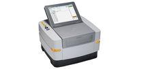 Fluoreszenzspektrometer / vorkalibriertes optisches / Röntgenfluoreszenz / für Milchpulver