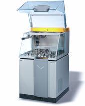 Fluoreszenzspektrometer / robust / wellenlängendispersiver Röntgenfluoreszenz / Labor