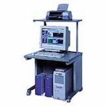 Röntgenfluoreszenzanalysator / Luft / Elementar / integrierbar