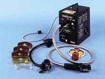 Lichtquelle mit Xenonlampe / UV / Benchtop / für forensische