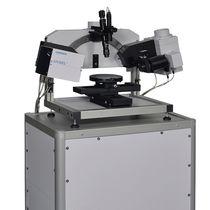 Spektroskopischer Ellipsometer