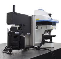 Raman-Spektrometer / für Mikro-Spektroskopie