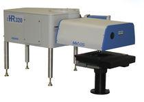 Optischer Miniatur-Spektrometer / für Mikroskopie