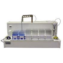 Verdünnungssystem / automatisch