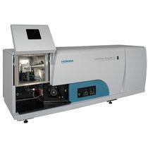 Optisches Emissions Spektrometer / hochempfindlich / hochauflösend / ICP-OES