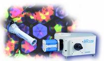 Spektroskopiesystem mit Kathodenlumineszenz