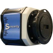 Inspektionskamera / NIR / UV / CCD