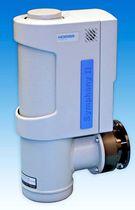 Inspektionskamera / Multispektral / CCD / robust