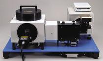 Fluoreszenzspektrometer / kompakt / MCP / kurze Lebensdauer
