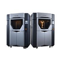 3D-Drucker / Kunststoff / FDM / für Industrieanwendungen / Hochleistung