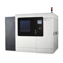 Rapid-Prototyping-Maschine / Kunststoff / FDM / bodenstehend