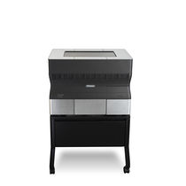 3D-Drucker / auch für Sand / Dreifach-Jetting / Büro