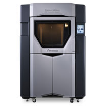 3D-Drucker / für Thermoplaste / FDM / Hochleistung / für das Rapid Prototyping