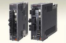 AC-Servoverstärker / einachsig / Mehrachsen