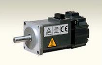 AC-Servomotor / Synchron / 200 V / 400V