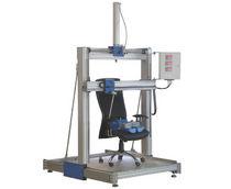 3D-Messmaschine / für Sitz
