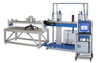 Universalprüfstand / Multiparameter / für Möbel / mechanisch