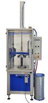 Torsionsprüfmaschine / pneumatisch
