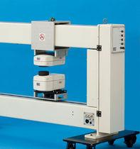 Mess-Scanner / Laser