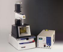 Digitale Temperatur-Kontrolleinheit / PID / Feuchteregler