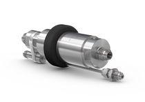 Inline-Abreißsicherung / für CNG / für LKW-Tankstellen / für Bus-Tankstellen