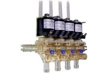Direktgesteuertes Magnetventil / 2/2-Wege / NF / für Trinkwasser